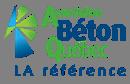 Logo ABQ